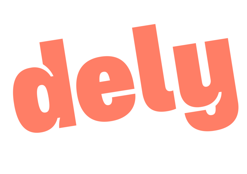 Dely-logo-9grader